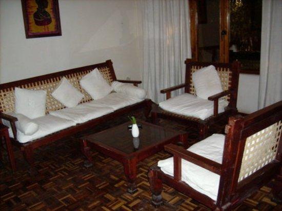 SAFARI LODGE Updated 2018 Hotel Reviews Adama Ethiopia