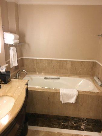 Shangri-La Hotel Sydney: photo1.jpg