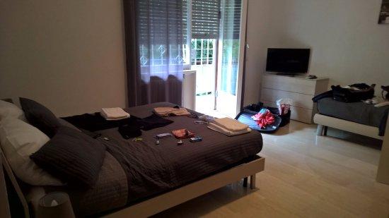 roema guest house rome italy guesthouse reviews photos price rh tripadvisor co uk