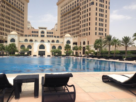 The St. Regis Doha: photo1.jpg