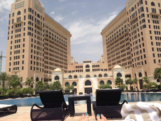 The St. Regis Doha: photo4.jpg