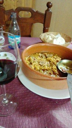 Provincia de Córdoba, España: IMG-20160924-WA0020_large.jpg