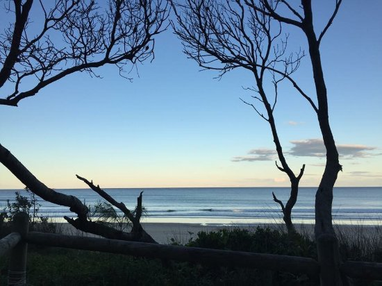 Arrawarra, Australien: photo1.jpg