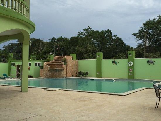 Midas Resort: photo1.jpg