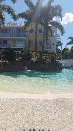 Coolum Beach, Australia: 20160916_104220_large.jpg