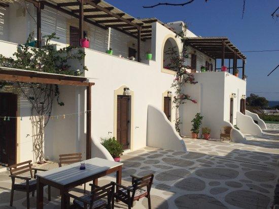 Stelida, Griekenland: photo2.jpg