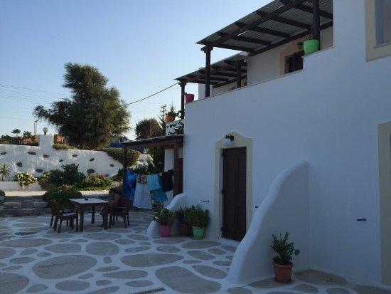 Stelida, Griekenland: photo5.jpg
