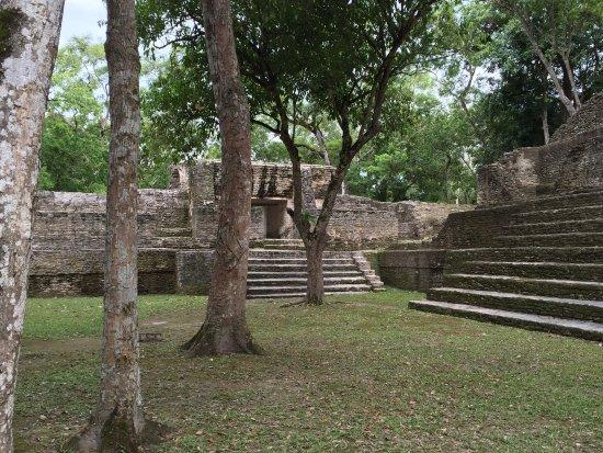 San Ignacio, Belize: photo0.jpg