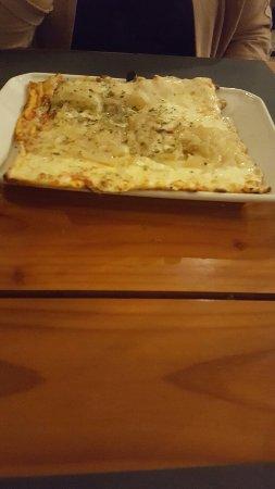 Pizzeria Pizzeta: 20160924_222854_large.jpg