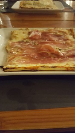 Pizzeria Pizzeta: 20160924_222851_large.jpg