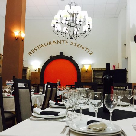 Murcia, İspanya: haz ya tus reservas