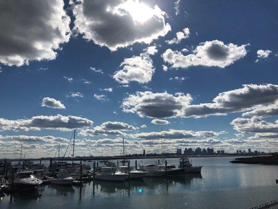 Winthrop, ماساتشوستس: photo0.jpg