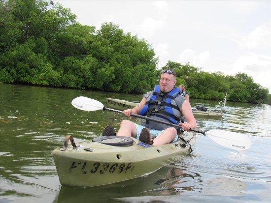 Fort Pierce, Floride : photo1.jpg