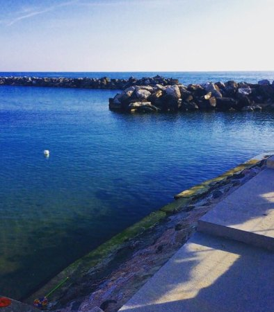 Bagno gorgona marina di pisa 2018 all you need to know before you go with photos tripadvisor - Bagno mistral marina di pisa ...