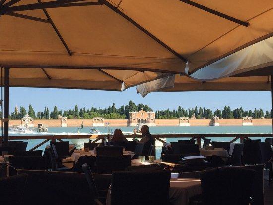 Lido di Venezia, Italia: photo0.jpg