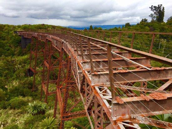 Ohakune, Νέα Ζηλανδία: photo0.jpg