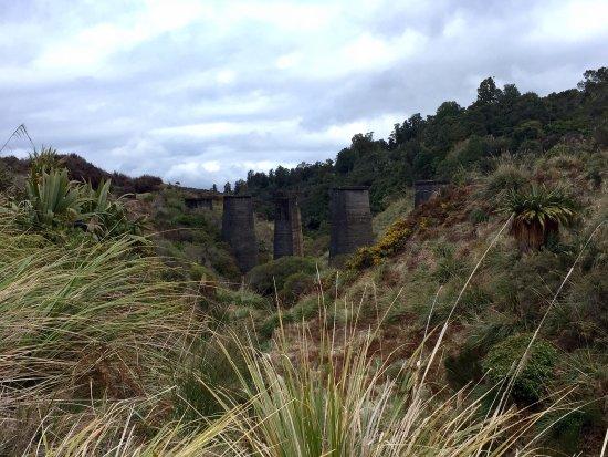 Ohakune, Νέα Ζηλανδία: photo1.jpg