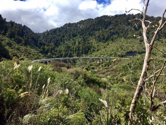 Ohakune, Νέα Ζηλανδία: photo3.jpg