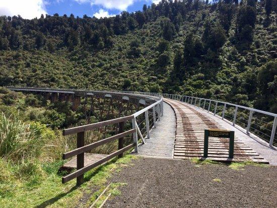 Ohakune, Yeni Zelanda: photo4.jpg