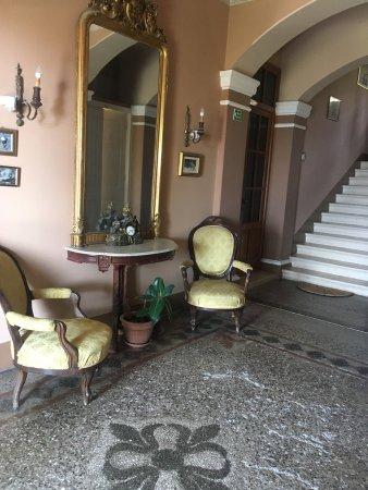 Villa Iveta: photo1.jpg