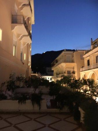 Grand Hotel Quisisana: photo1.jpg