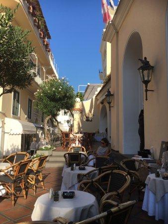 Grand Hotel Quisisana: photo2.jpg