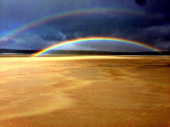 Ardara, Irlanda: photo8.jpg