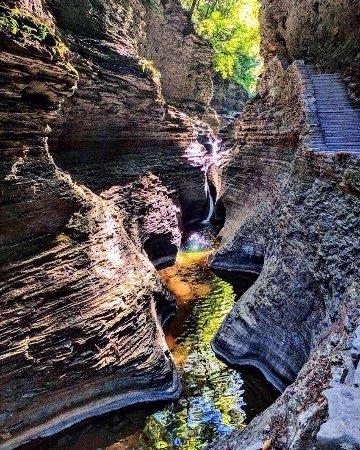 Watkins Glen State Park: photo9.jpg