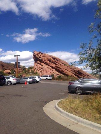 Morrison, CO: photo2.jpg