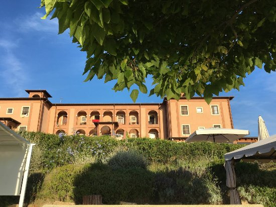 Poggio Murella, Włochy: IMG-20160921-WA0041_large.jpg