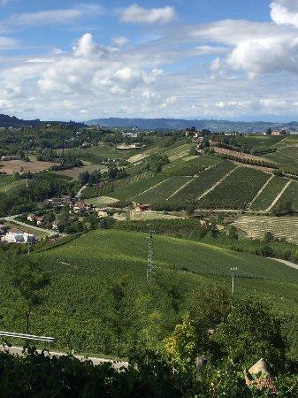 Barbaresco, Italia: photo2.jpg