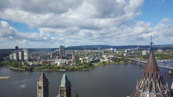 Ottawa, Canada: IMG_20160924_132230_large.jpg