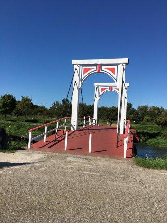 Windmill Island Gardens: photo3.jpg