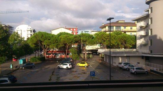Foto de Hotel Domingo