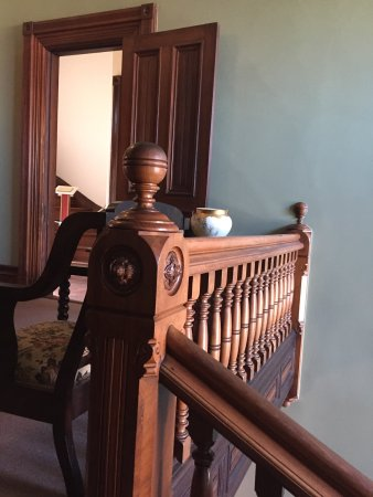 Flavel House Museum: photo3.jpg