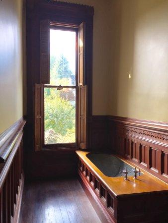 Flavel House Museum: photo4.jpg