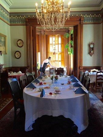 Flavel House Museum: photo5.jpg