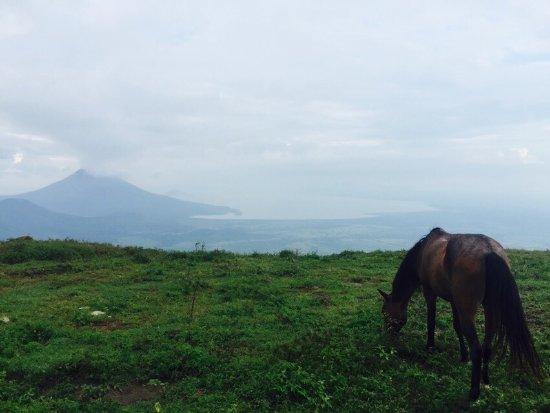 Λεόν, Νικαράγουα: photo2.jpg
