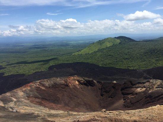 Λεόν, Νικαράγουα: photo3.jpg