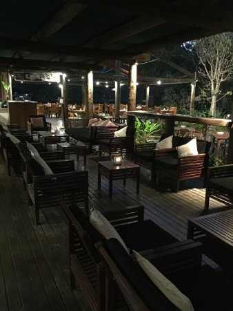 Emma Gorge Resort: photo3.jpg
