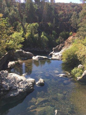 Groveland, Kalifornien: photo1.jpg