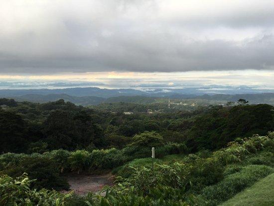 Nicoya, Costa Rica: photo6.jpg