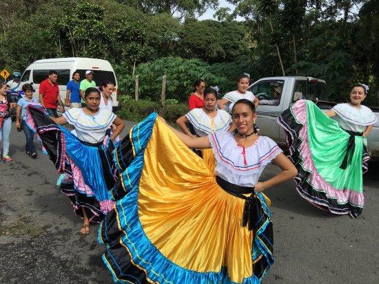 Nicoya, Costa Rica: photo7.jpg