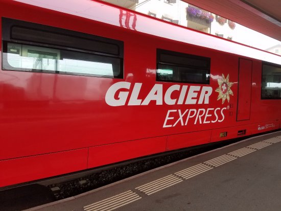 Glacier Express: photo0.jpg