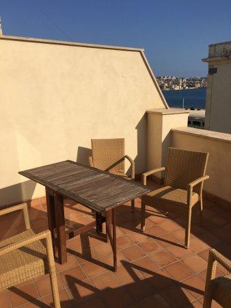 Mastrarua Hotel: photo3.jpg
