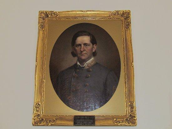 Athens, GA: T.R.R. Cobb