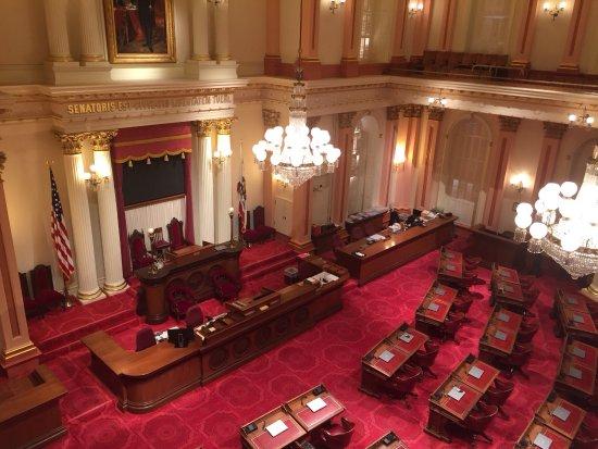 写真California State Capitol and Museum枚