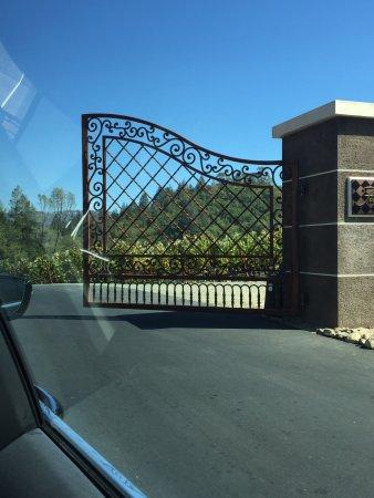 Сент-Елена, Калифорния: photo1.jpg