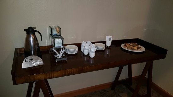 Sonesta Hotel Osorno: IMG-20160920-WA0001_large.jpg