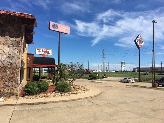 Texarkana, Τέξας: photo0.jpg